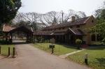 Maharaja Bungalow at Kabini River Lodge